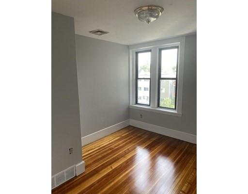 368 Sumner Street #6, Boston, MA 02128