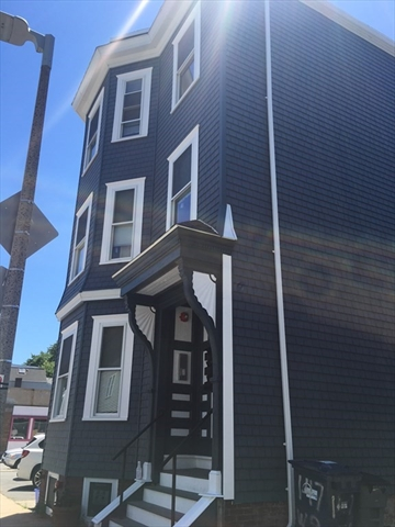 149 W Eighth, Boston, MA, 02127, South Boston Home For Sale