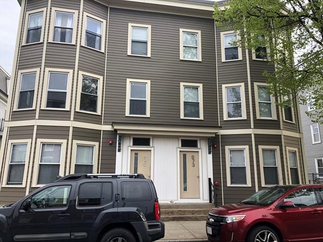 873-875 E Second, Boston, MA, 02127 Real Estate For Sale