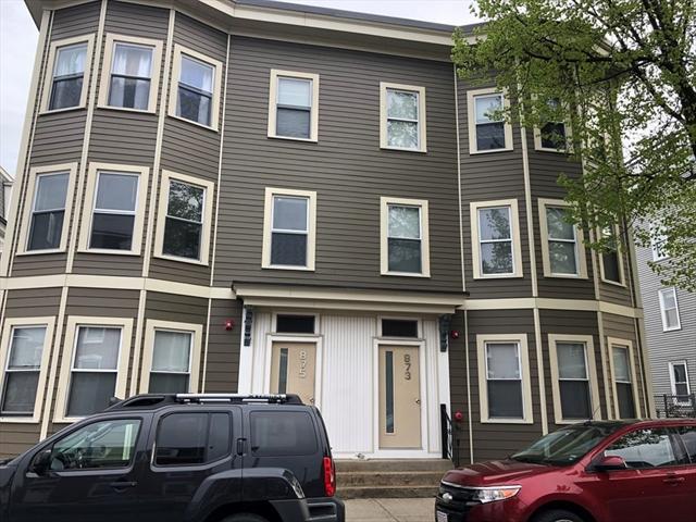 873-875 E Second, Boston, MA, 02127, South Boston Home For Sale