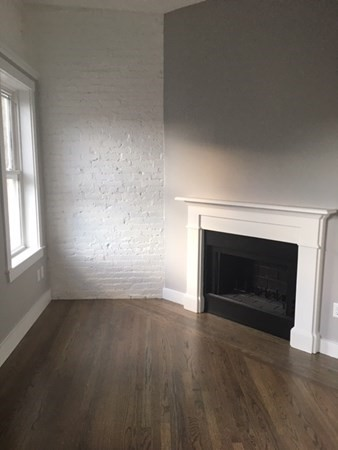 27 N Margin, Boston, MA, 02113, North End Home For Sale