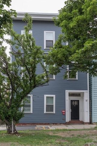 16 Gore Street, Cambridge, MA, 02141,  Home For Sale