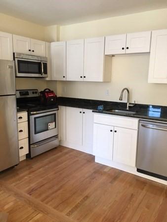 18 Allston Street, Boston, MA, 02129, Charlestown Home For Sale