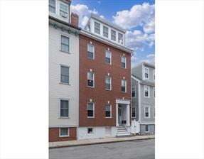 18 Allston Street, Boston, MA 02129