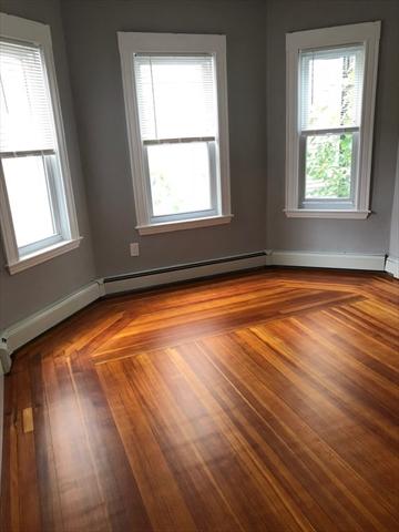24 Belknap Street Boston MA 02114