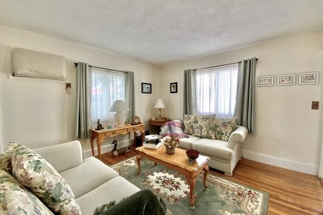 25 Partridge Terrace Everett MA 02149