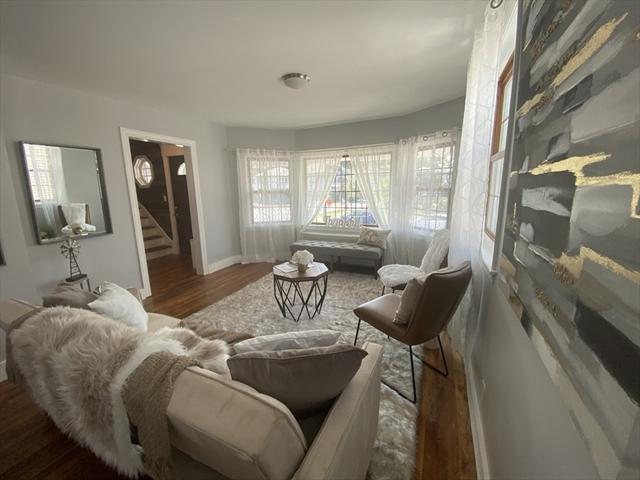 190 Norfolk Avenue Swampscott MA 01907