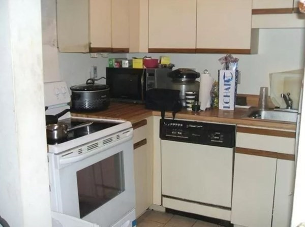 285 Plain Street Brockton MA 02302