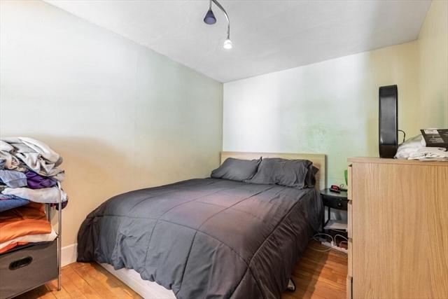 71 Holden Street Worcester MA 01605