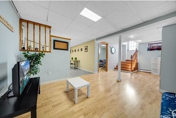 12 Griswold Street Cambridge MA 02138