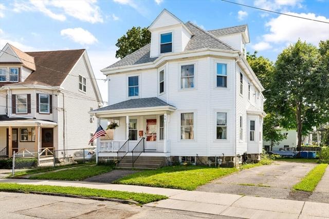50 Capitol Street Watertown MA 2472