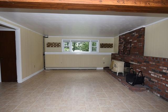 507 Webster Street Marshfield MA 02050