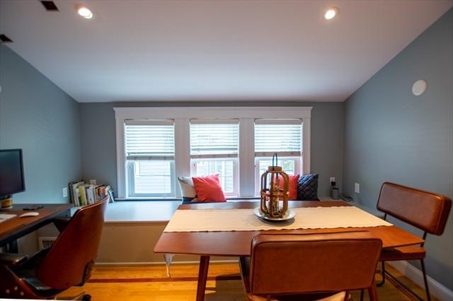 247 Savin Hill Boston MA 02125