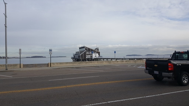 623 Quincy Shore Drive Quincy MA 02170
