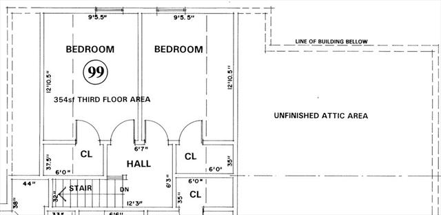 99 Melendy Avenue Watertown MA 02472