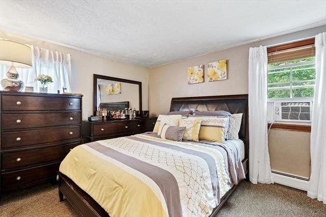 11 Grover Avenue Boston MA 02131