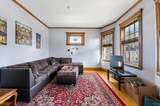 5 Highland Avenue Watertown MA 02472
