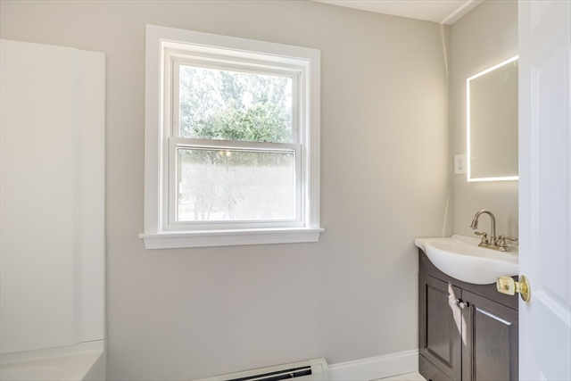 14 Terry Court Barnstable MA 02601