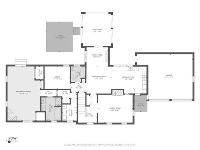 62 Emery Lane Chatham MA 02650