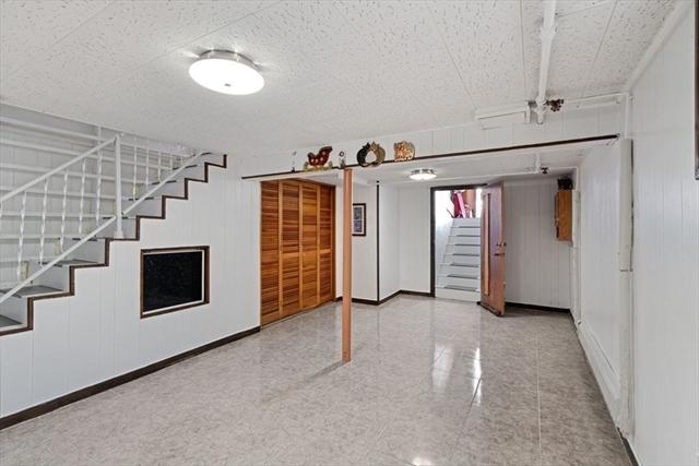 274 Palmer Street Quincy MA 02169