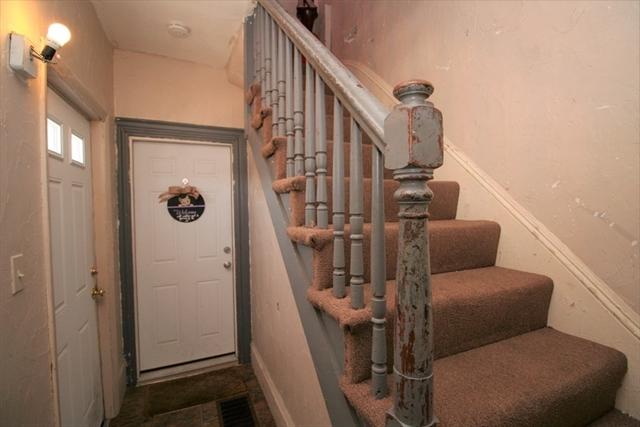 77 Brookline Street Lynn MA 01905