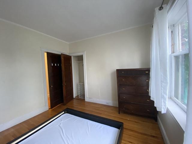 10 Dana Street Cambridge MA 02138