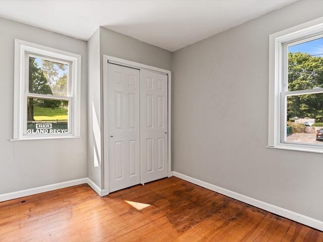 61 Gardner Avenue Attleboro MA 2703