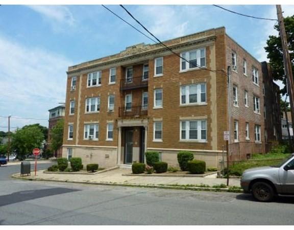 2 Hancock Street Malden MA 02148