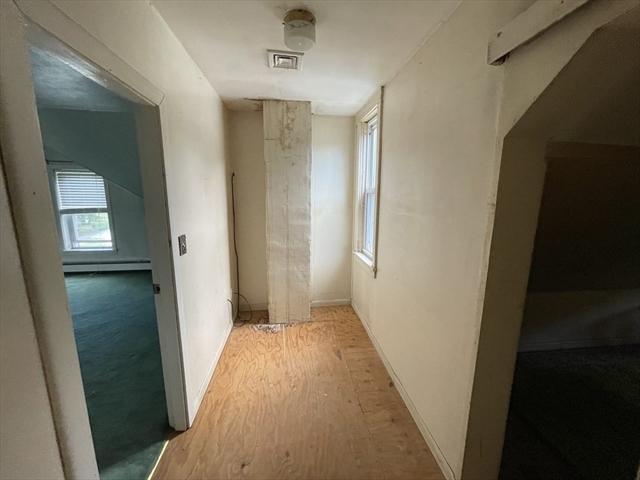 104 Hart Street Taunton MA 02780