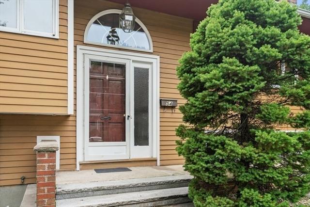 54 Windsor Street Melrose MA 02176