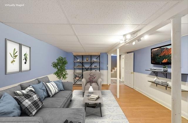 8 Wilshire Avenue Westford MA 01886