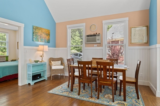 39 Whispering Pines Road Westford MA 1886