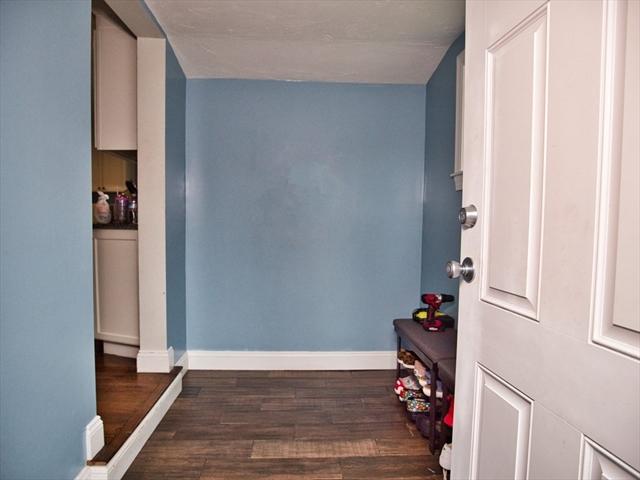 923 Hancock Street Abington MA 2351
