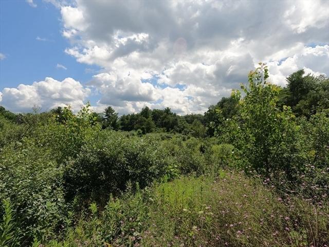 Lot 62 Mill Street Templeton MA 01468
