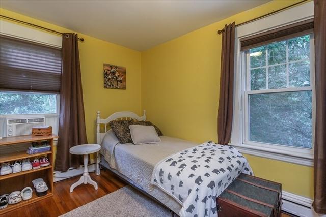 1309 Tucker Road Dartmouth MA 02747