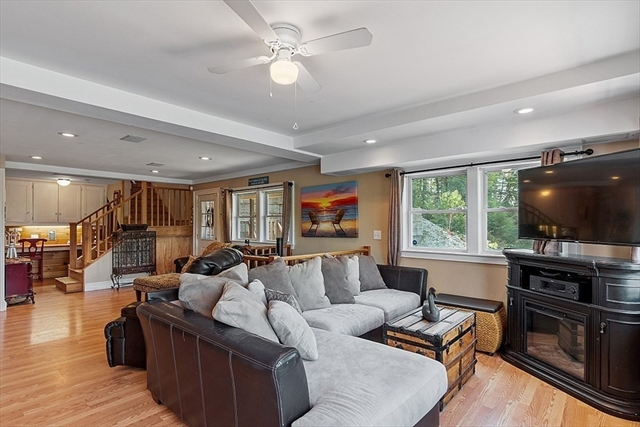 43 S Shore Road Westminster MA 1473