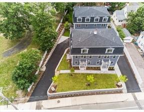 639 Washington Street #A1, Braintree, MA 02184