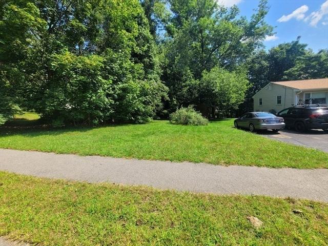 29 Stratton Drive Hudson MA 01749