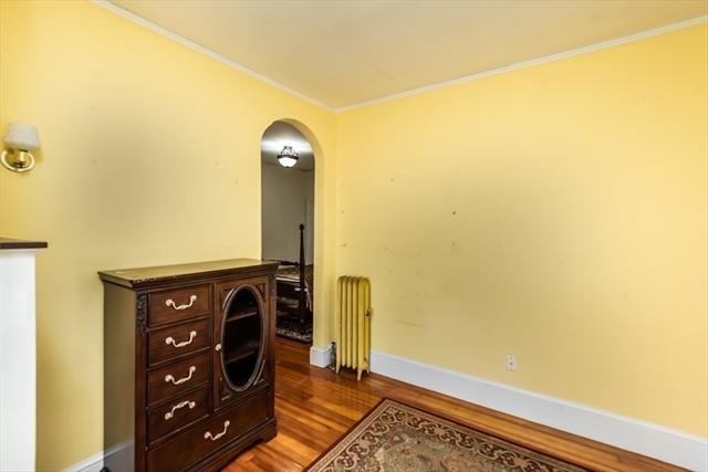 58 Bank Street Attleboro MA 02703