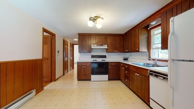 601 Old Strawberry Hill Road Barnstable MA 02632