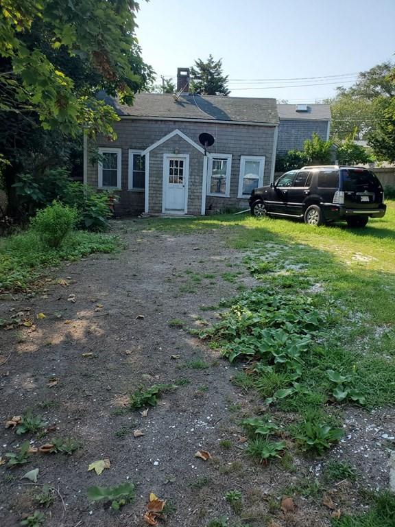 Photo of 14 Silver St Nantucket MA 02554