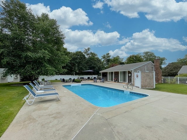 680 Old Orchard Road Eastham MA 02642