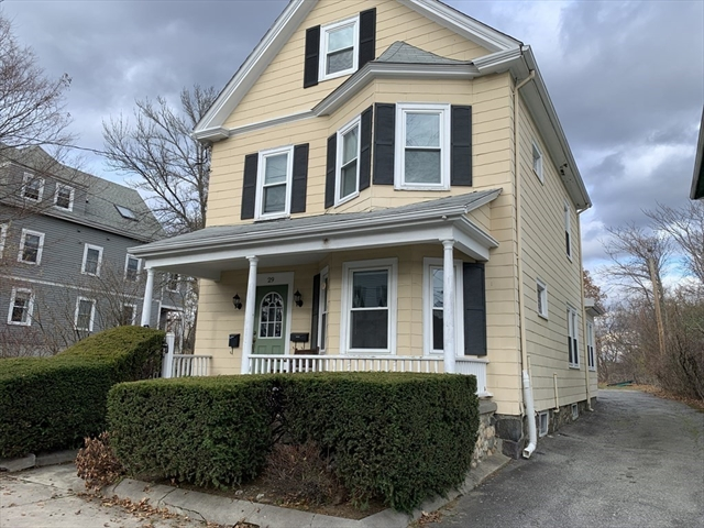 29 Irving Winchester MA 01890