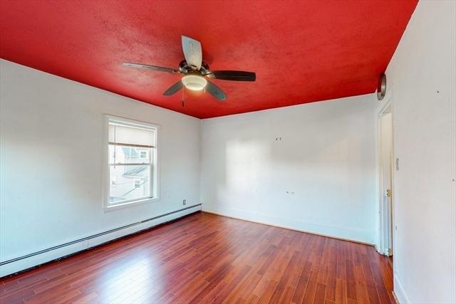 8 Seattle Street Boston MA 02134