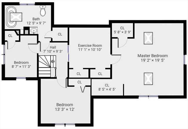 53 Friend Street Beverly MA 01915