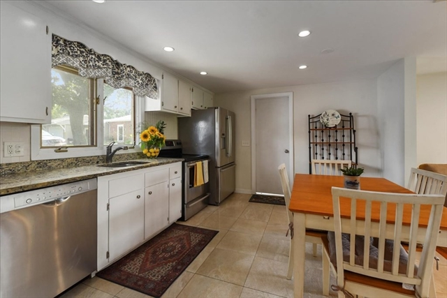 27 Range Heights Terrace Lynn MA 01904