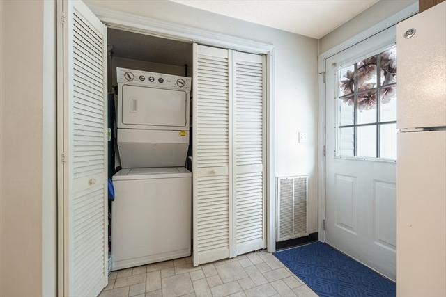 728 Auburn Street Whitman MA 02382
