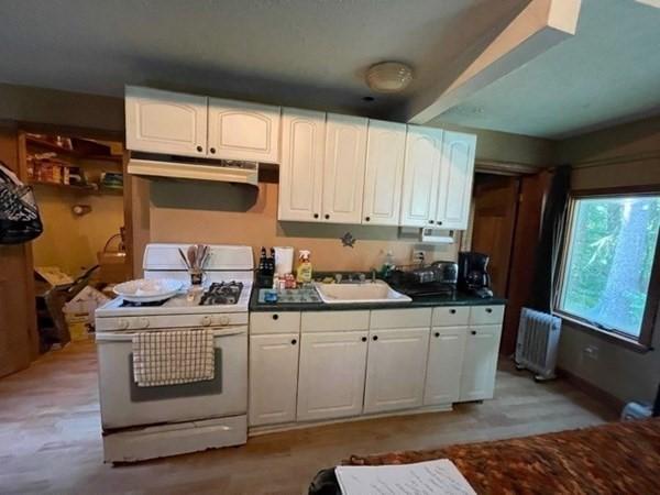 5 Pleasant Terrace Middleboro MA 02346