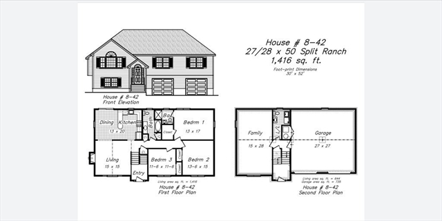 124 Knower Road Westminster MA 01473