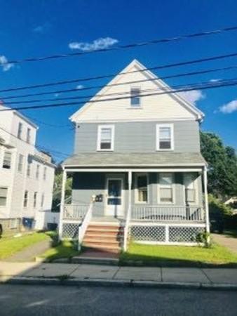24 Leniston Street Boston MA 02131